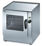 f57 combi oven 3 phase1