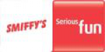smiffys_party_shop_logo_129212540699456979