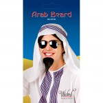 5010-ac9218_arab_beard_new_1000-1-3-1000