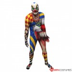 Clown-Halloween-Morphsuit-21.1500038368