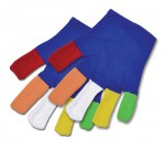 ba827 clown gloves3
