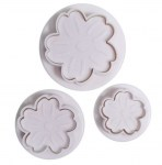 cake-star-primrose-flower-plunger-cutters-3-pack--5370-p