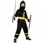 childrens-dragon-ninja-costume-12002597-0-1395670222000