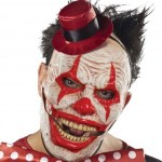 clown-jabber-jaw-mask-p157344-8613_medium