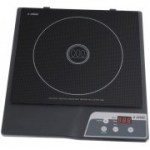 judge-portable-induction-hob-p498-1772_thumb