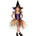 kids-glitter-witch-costume