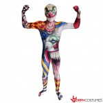 kids-the-clown-morphsuit-24.1500038386