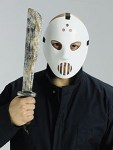 large-hockey-mask-and-machete