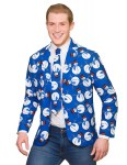 snowman-christmas-jacket-and-tie45125