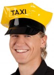 taxi-drivers-hat--designated-driver-ref19739