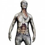 the-zombie-monsters-collection-morphsuit-21.1500038394